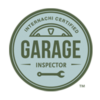 Garage Inspector - Our service ensures your garage is free from any structural defects.