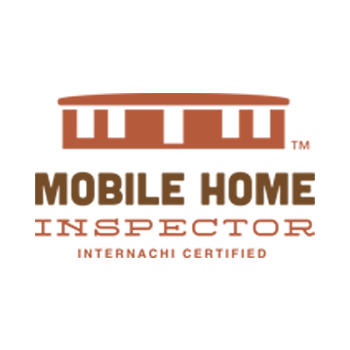 Mobile Home Inspector - We inspect mobile homes so they're free from structural, plumbing, electrical, or insulation problems.