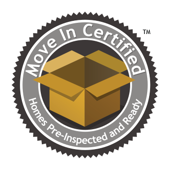 Move In Inspector - Before putting your home on the market, we inspect it thoroughly and provide a list of repairs to make.