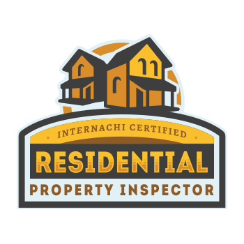 Residential Property Inspector - We give a thorough inspection to your home so it's free of structural issues.