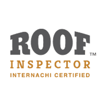 Roof Inspector - Our service guarantees your roof is free of structural problems.