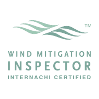 Wind Mitigation Inspector - We find features to add to your home to withstand strong winds and rain from stormy weather.