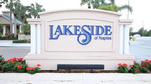 Inspector-Gadget-Home-Services-Lakeside-of-Naples-Florida-photo