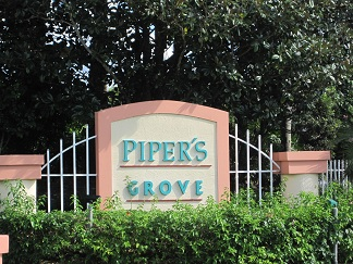 Inspector-Gadget-Home-Services-Pipers-Grove-Naples-Florida-photo