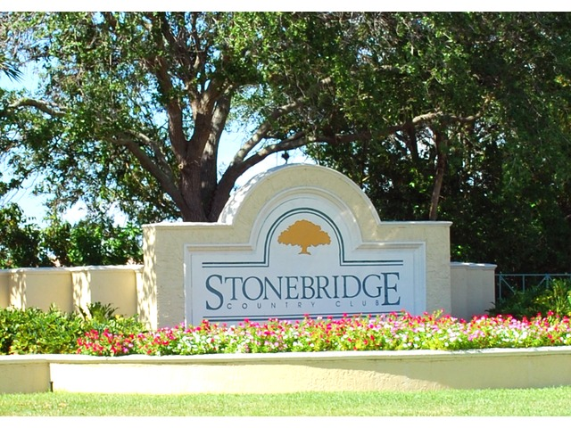 Joe-the-Home-Pro-Stonebridge-Naples-Florida-photo