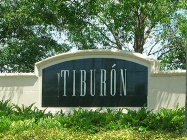 Joe-the-Home-Pro-Tiburon-Naples-Florida-photo