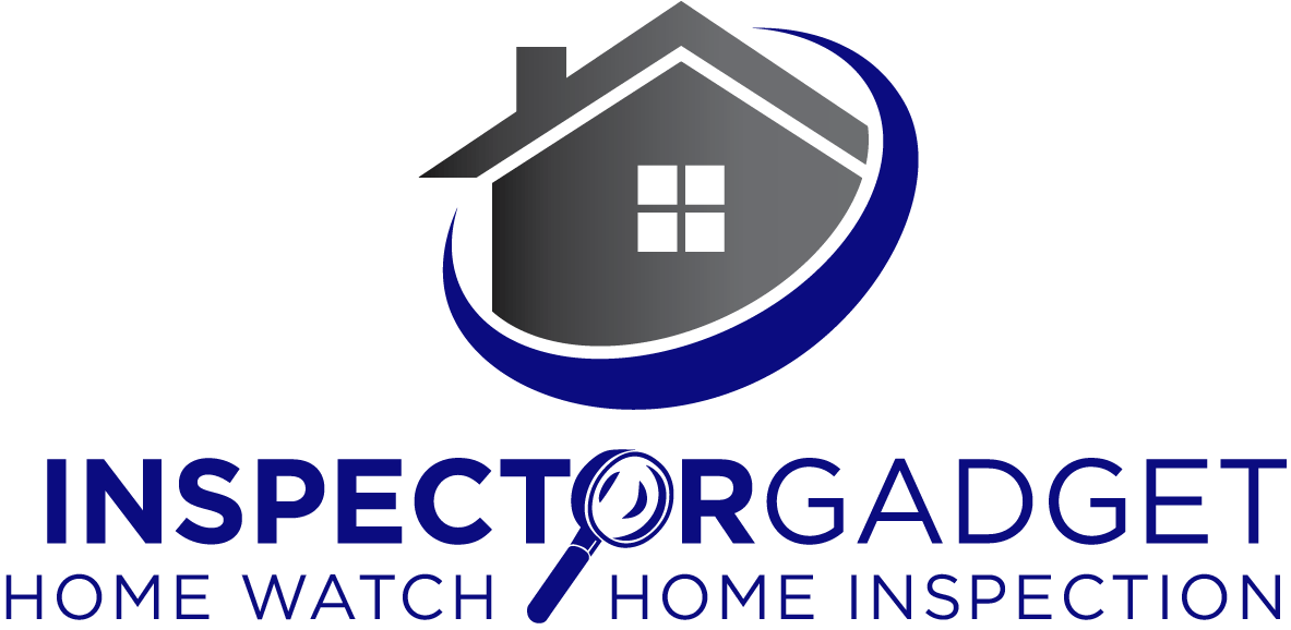 Inspector Gadget Home Services