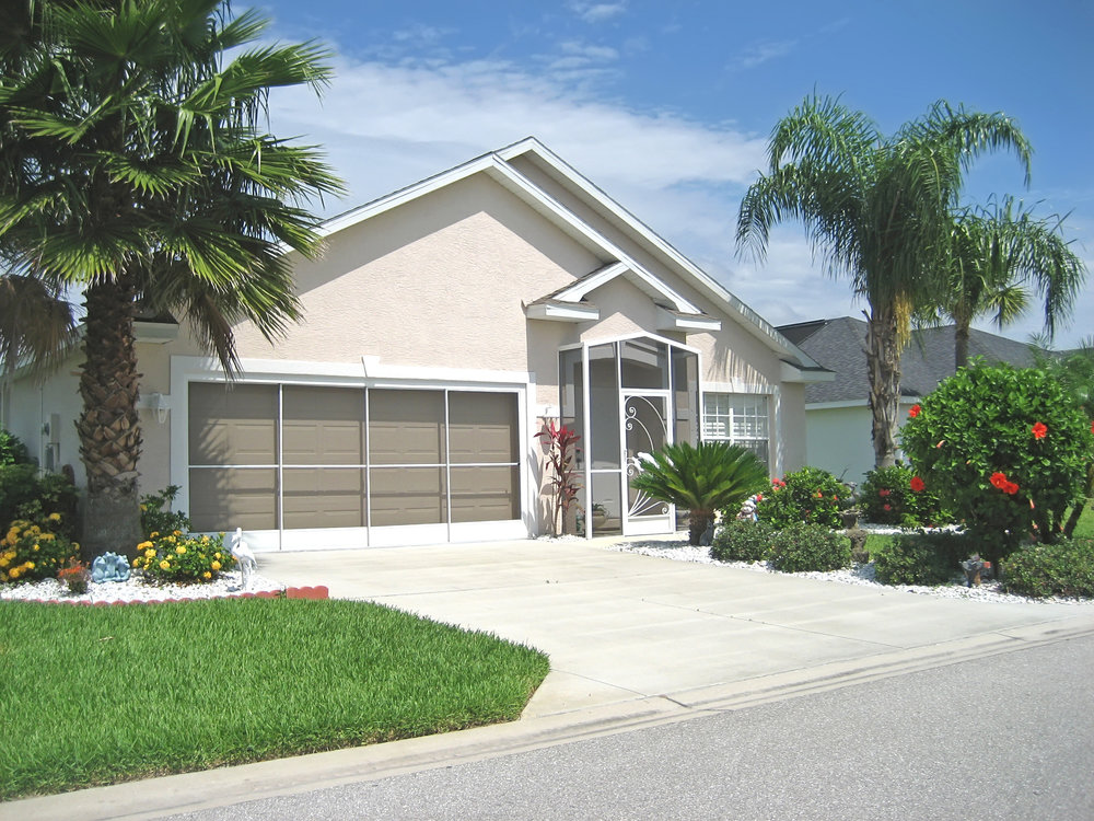 Inspector-Gadget-Home-Services-Naples-Florida-Home-photo