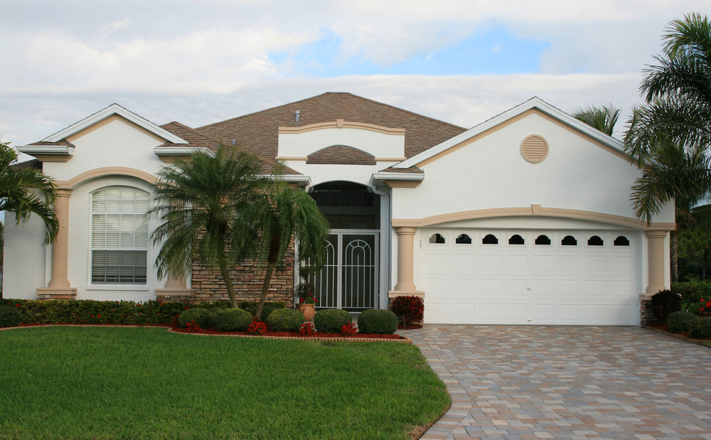 Inspector-Gadget-Home-Services-Fort-Myers-Beach-Florida-Home-photo