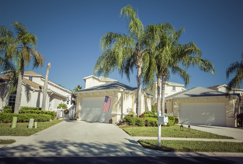Inspector-Gadget-Home-Services-Estero-Florida-Home-photo