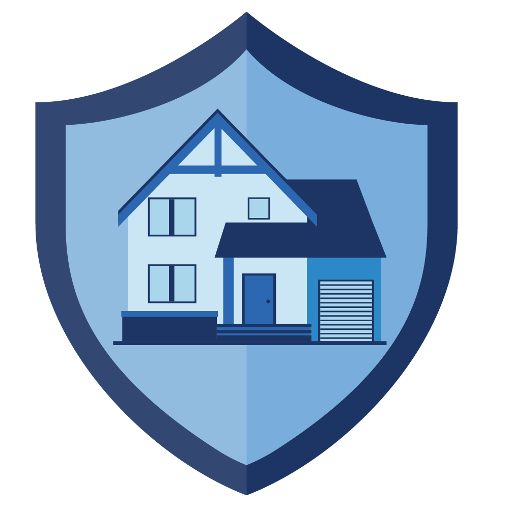 Home Watch Services - Trusted expert home watch services for North Naples and Bonita Springs Florida