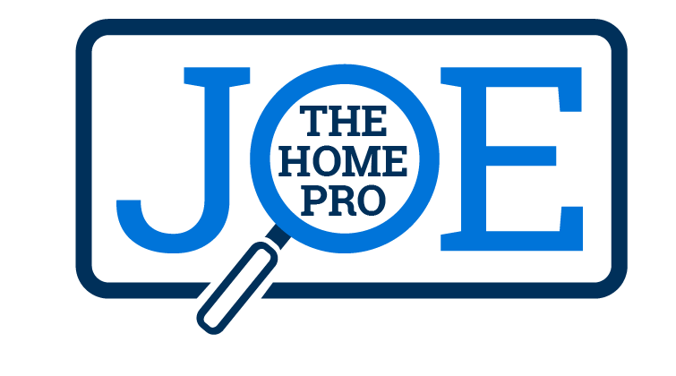 Joe the Home Pro