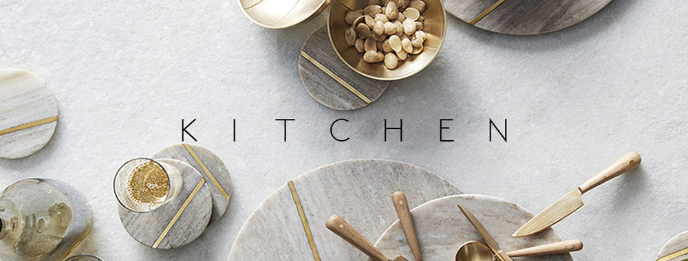kitchen slider.jpg
