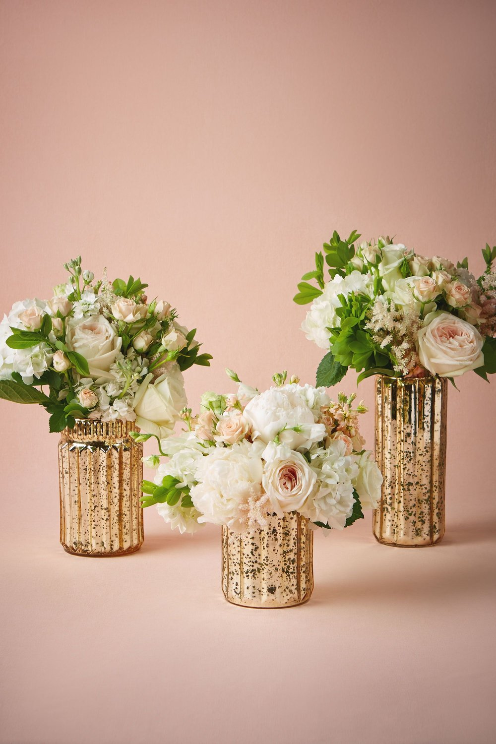 DIY CENTERPIECES ON A BUDGET