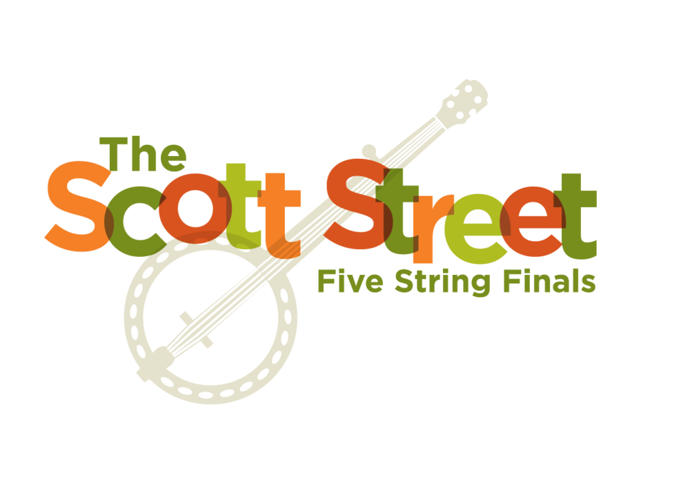 banjo contest Logo@3x.png