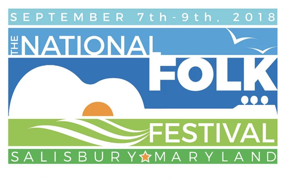 NFF 2019 Salisbury Logo.png