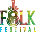 lowell-Folk-Festival-2018-Logo_web.png