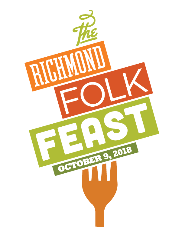 RichmondFolkFeast Logo_2018.png