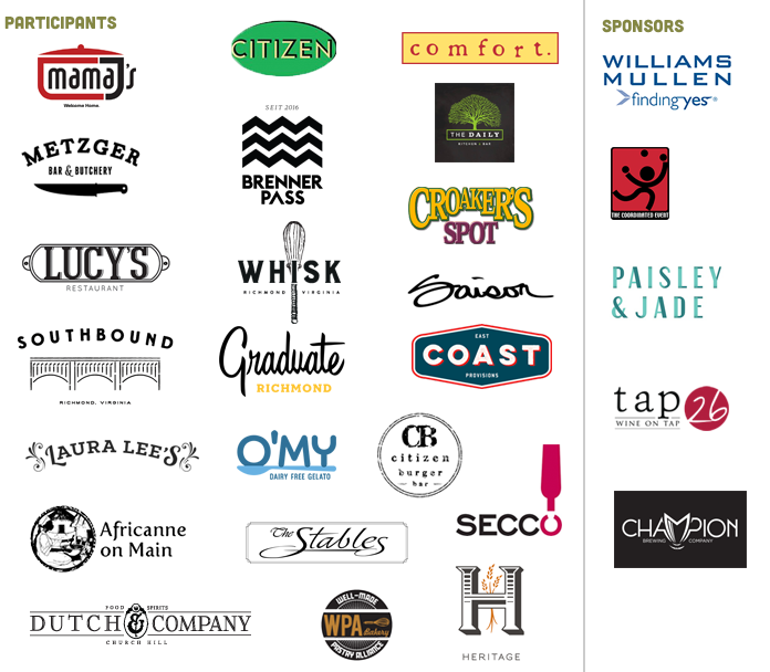 folk-feast-2018-logos.png