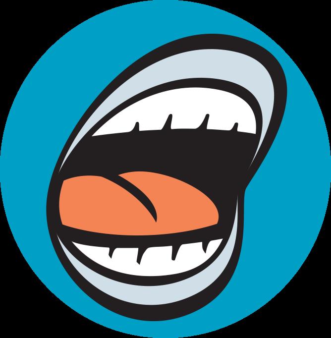 SonicBid_icon.png
