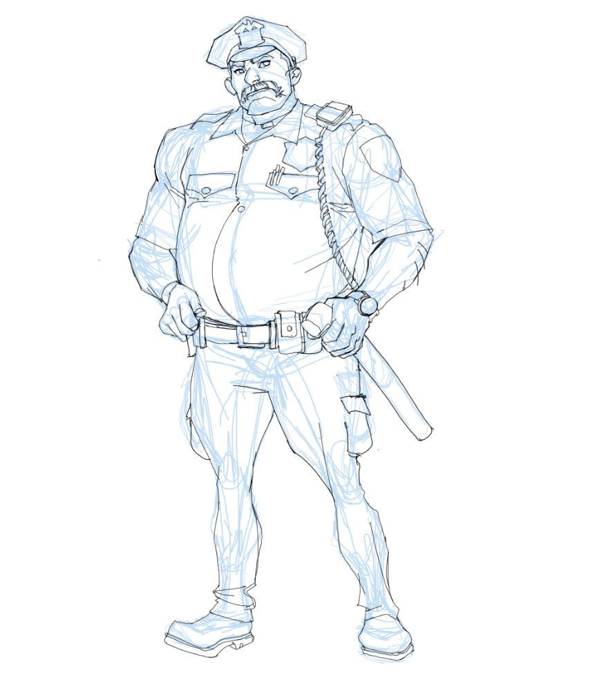 Cop front .png