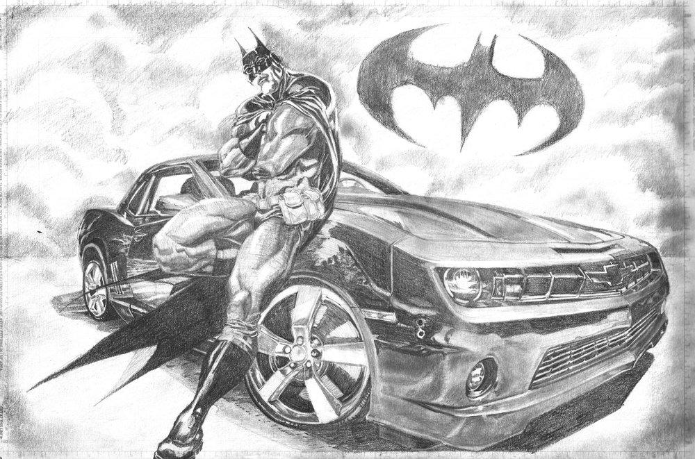 Batman-_-the-Camaro.jpg