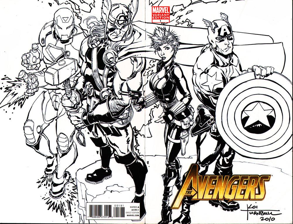 Avengers cover sketch.jpg
