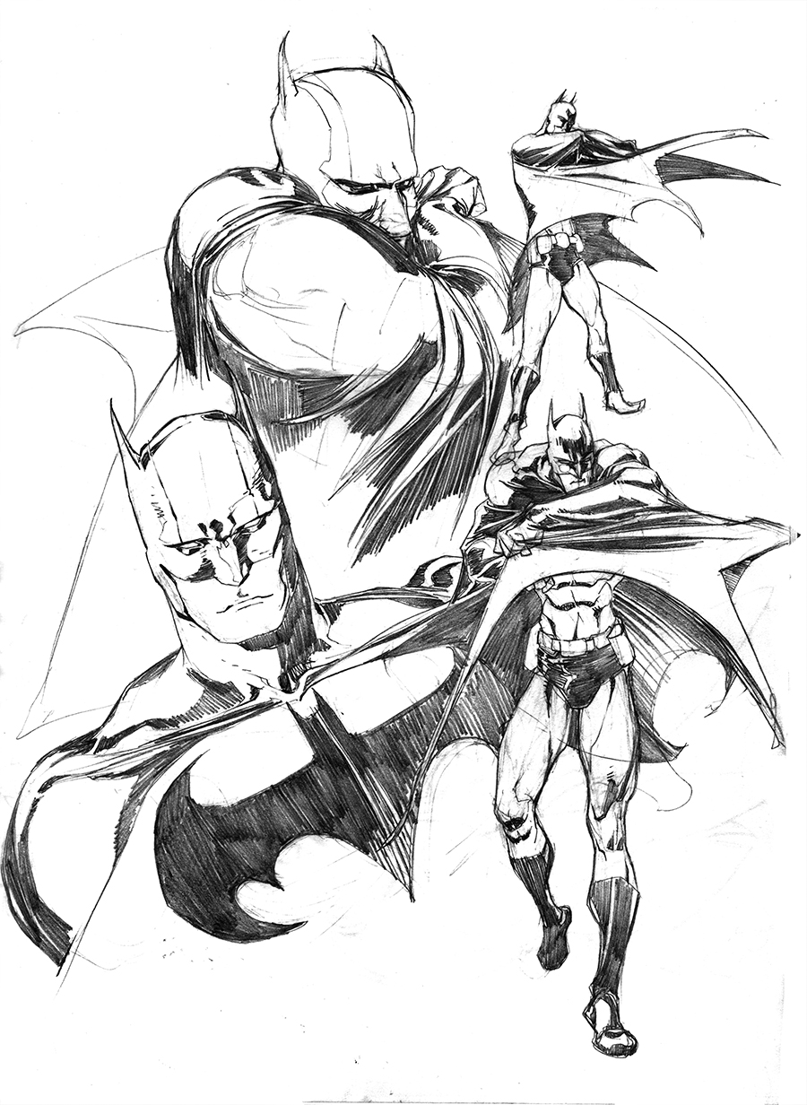 Batman sketch collage.jpg