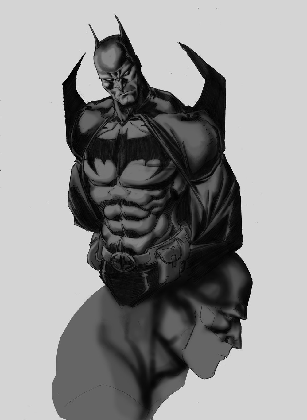 Batman sketch 1 rgb_300_8.5x11.jpg