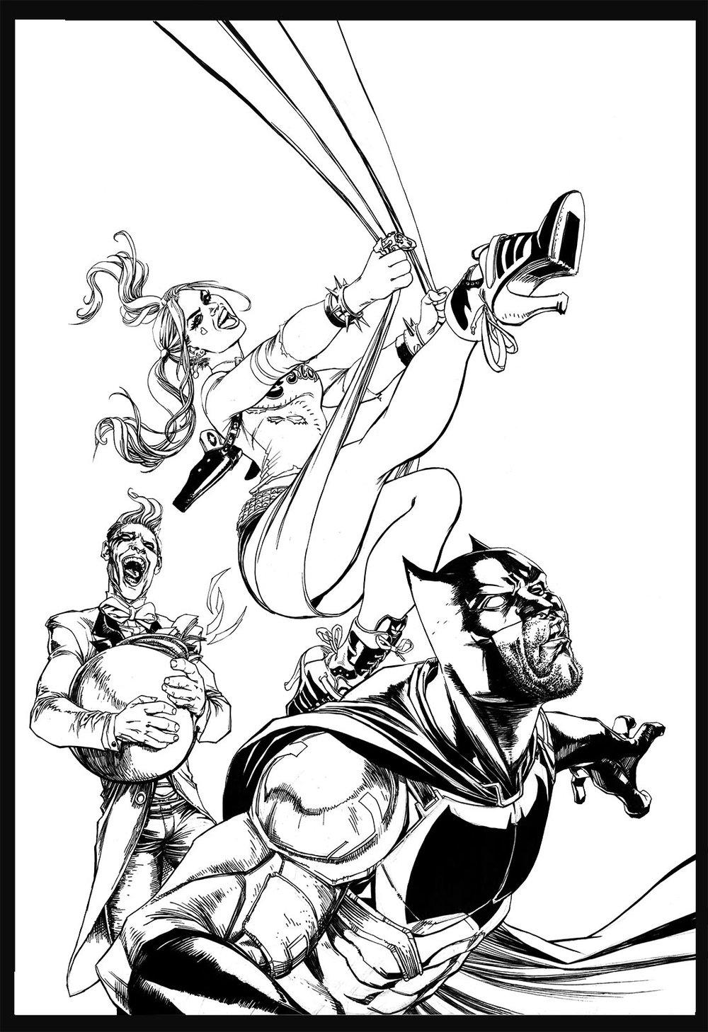 Harley Quinn Joker lo res.jpg