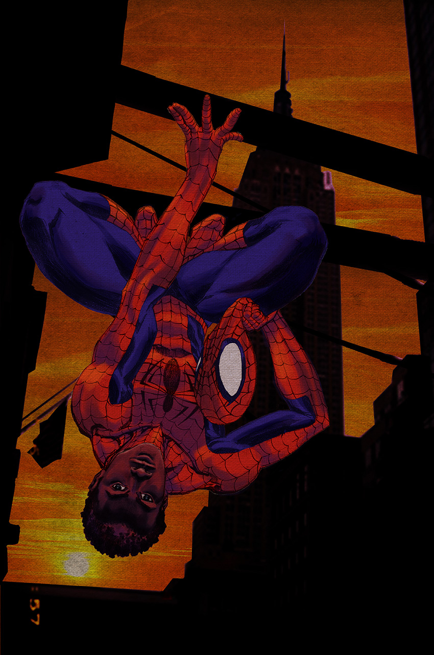 Black Spidey-Recovered_100_8.5x12.jpg