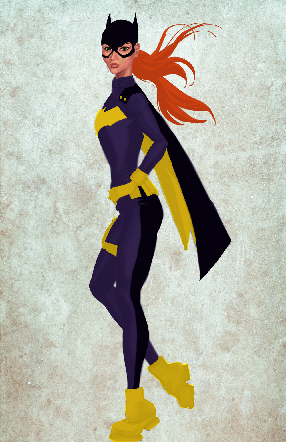 Batgirl concepts-Recovered_100.jpg