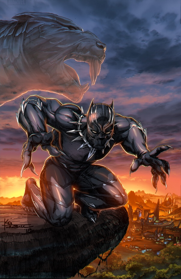 Black_Panther_Over_Wakanda_colors_11x17_600.jpg