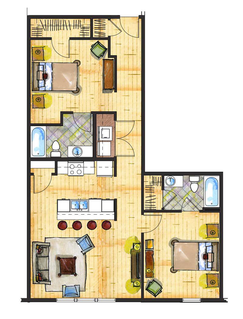 B1_Floorplan.jpg