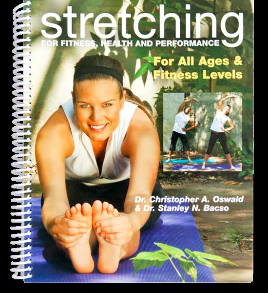 stretchingbook.jpg