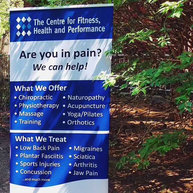 Winter is finally coming to end, and so should your pain! Don't let inactivity and injury prevent you from enjoying the warm weather that's on the way. #takeaction  #spring #health #fitness #toronto #exercise #physiotherapy #chiropractic #massage #pain #stclair #yonge #rehab #treatment #strength #the6ix #training #signs