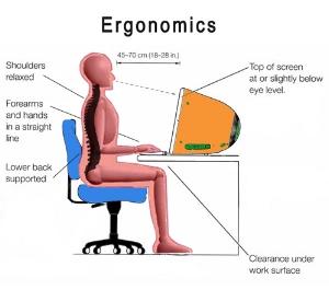 Ergonomics-brochure1.jpg