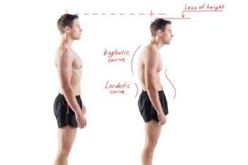 posture2.jpeg