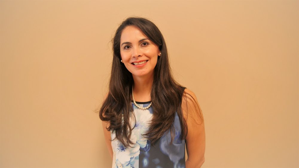 Susana Angles.JPG