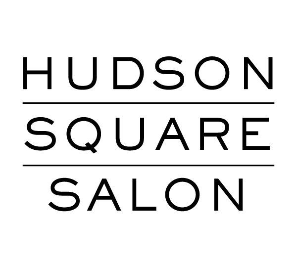 Hudson Square Salon