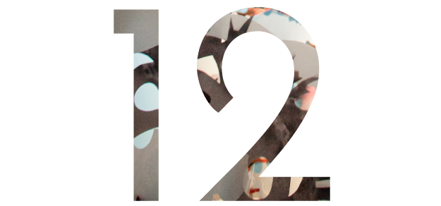 numbers-12.png
