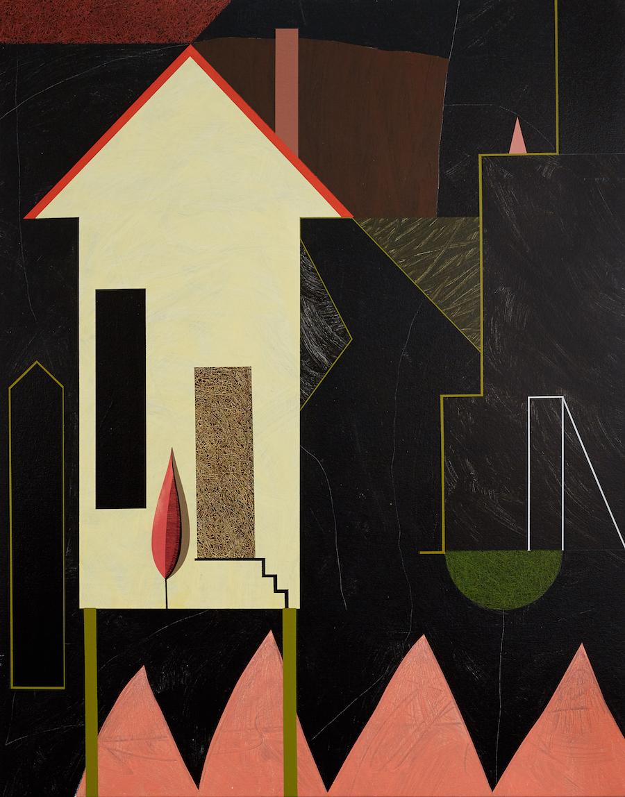 Houses, 2017; acrylic on canvas; 47.5x37.5 inches copy.jpg