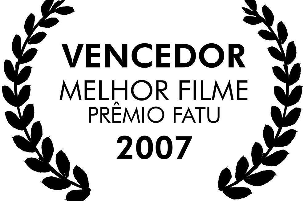 premio fatu filme 2007.png
