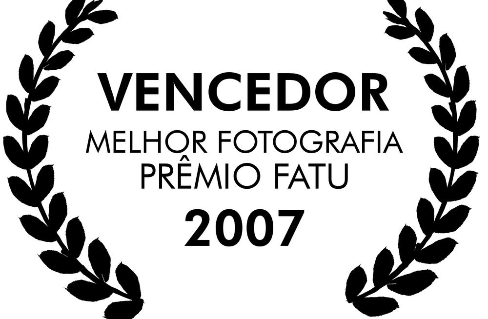 premio fatu foto 2007.png