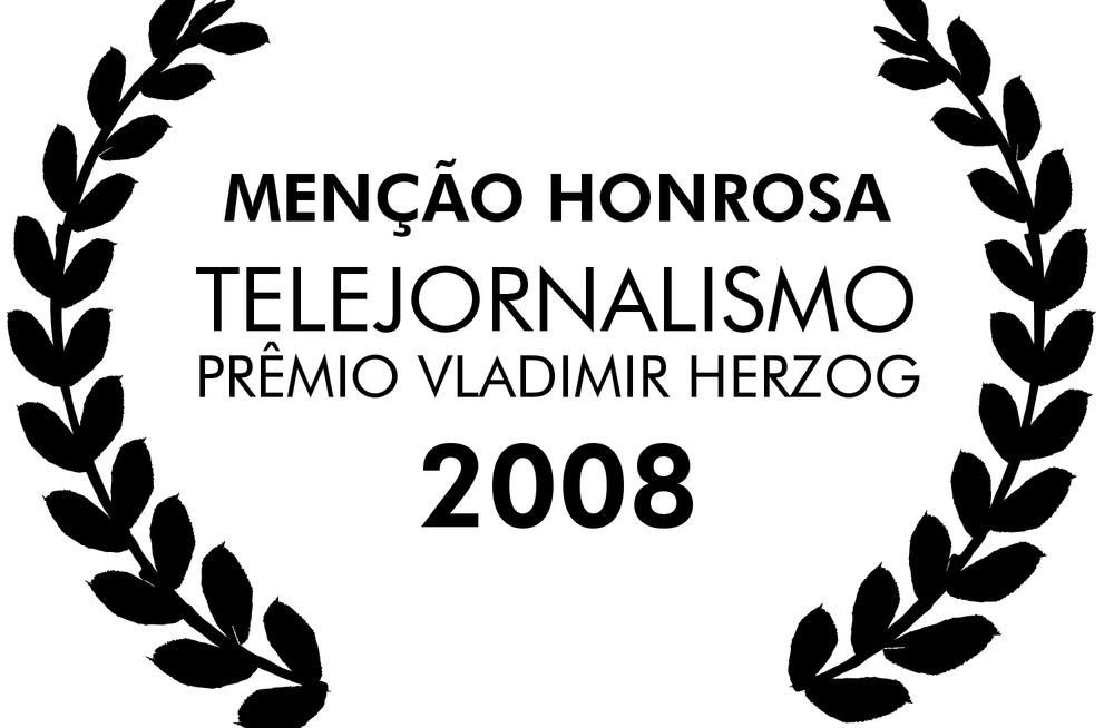 premio herzog 2008.png
