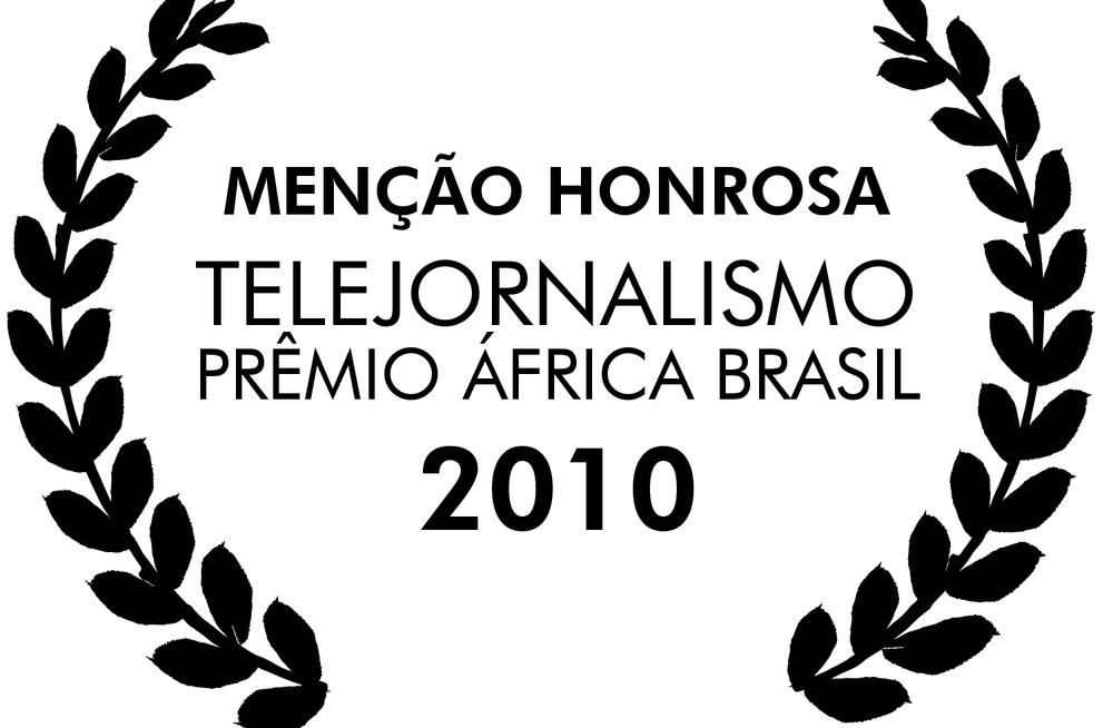 premio africa brasil 2010.png