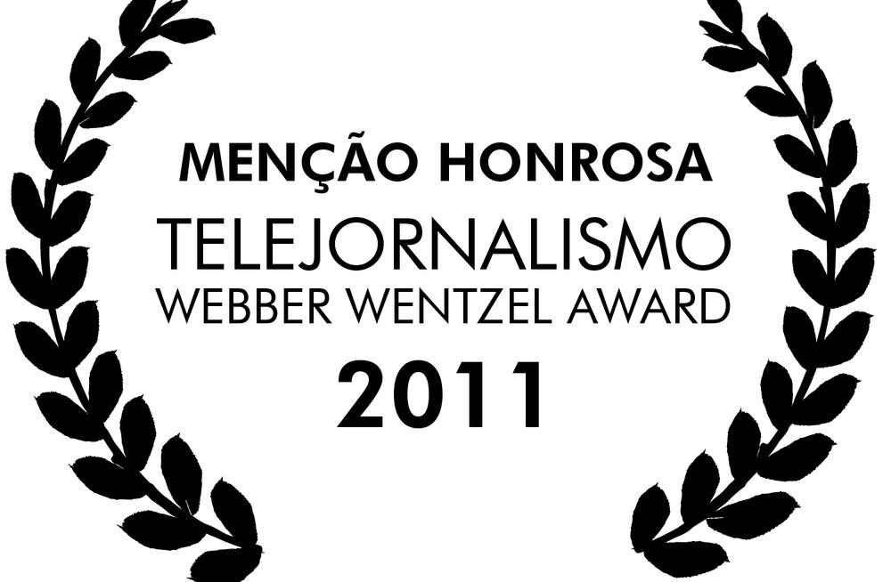 premio webber 2011.png