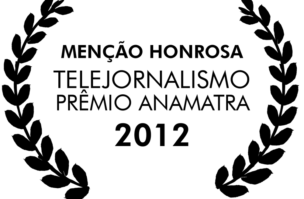 premio anamatra 2012.png