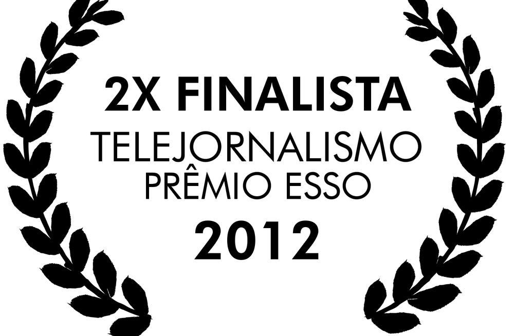 premio esso 2012.png