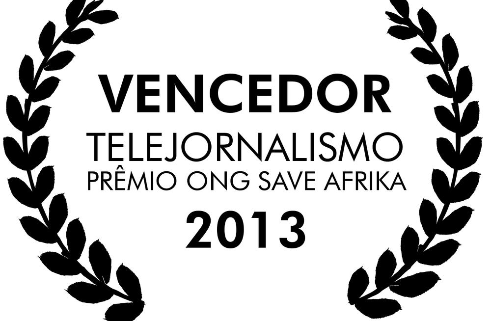 premio save afrika 2013.png